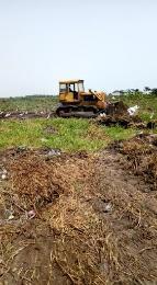 Serviced Residential Land Land for sale Diamond Estate Mowe Along Lagos Ibadan Express Kosofe/Ikosi Lagos