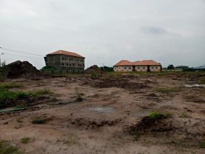 Residential Land for sale Inside Blue Stone Estate, Mowe Town, Mowe Obafemi Owode Ogun