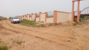 Mixed   Use Land Land for sale Queen's Park Estate 1, Mowe/Ofada, Ogun State Arepo Arepo Ogun
