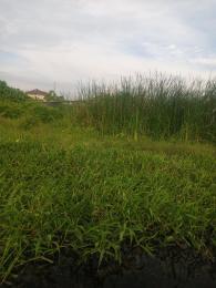 Residential Land Land for sale Ologolo Estate Lekki Phase 1 Lekki Lagos