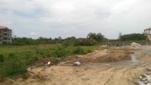Land for sale Sangotedo Lekki Phase 2 Lekki Lagos