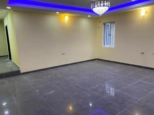 3 bedroom Detached Bungalow House for sale Inside Richland Estate Bogije Eluju Ibeju-Lekki Lagos