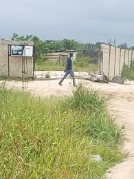 Residential Land Land for sale Abule pan Eleko Ibeju-Lekki Lagos