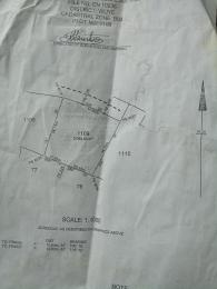 Residential Land Land for sale Main wuye district  Wuye Abuja