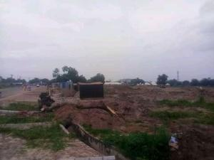 Residential Land Land for sale MYPA Junction,Bosso Estate, Second Entrance,Minna,Niger State Bosso Niger