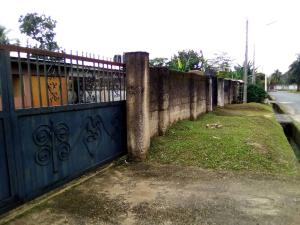 Land for sale EWET HOUSING ESTATE Uyo Akwa Ibom