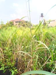 Residential Land for sale Wuse 2 Abuja