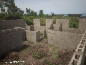 Residential Land Land for sale Back Of Opic Estate Agbara. Very Close To The Badagry Express Way, Agbara Market And Agbara Industrial Estate Agbara Agbara-Igbesa Ogun