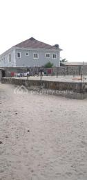 Residential Land Land for sale Behind Cooplag Gardens,  Lekki Phase 2 Lekki Lagos