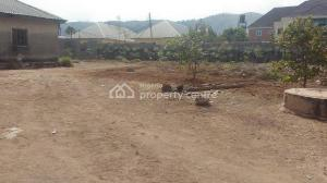Residential Land Land for sale   Arab Road By Efobic Plaza  Kubwa Abuja