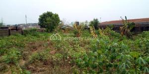 Residential Land Land for sale  Ayilara Estate Sharp Corner , Oluyole Oluyole Estate Ibadan Oyo