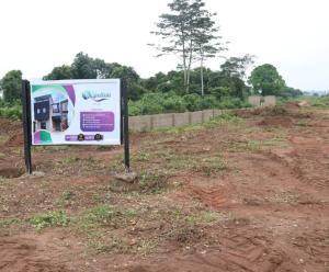 Residential Land Land for sale Ewulisa, off Sagamu Road, Simawa Sagamu Ogun
