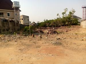 Land for sale Katampe Extention Katampe Ext Abuja