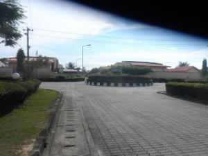 Land for sale Northern Foreshore Estate  Lekki Phase 1 Lekki Lagos