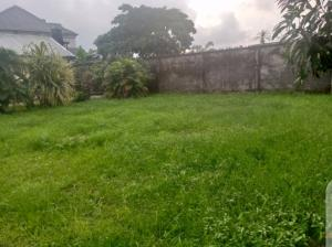 Residential Land Land for sale Presidential estate New GRA Port Harcourt Rivers