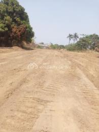 Residential Land Land for sale  Behind Premier Layout Goshen Estate State, Independence Layout  Enugu Enugu