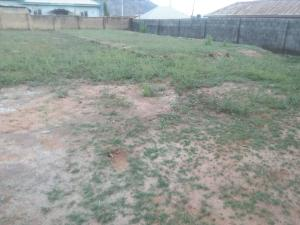 Residential Land Land for sale Kuje-Abuja.  Kuje Abuja