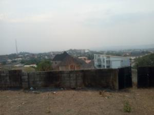 Residential Land Land for sale Emma Mbaka by AIT station Asokoro Abuja