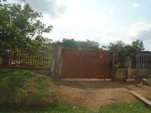 Land for sale V Life Camp Abuja