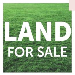 Residential Land Land for sale Aso Road, by welder Junction. Aso-Mararaba.  Mararaba Abuja