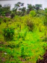 Residential Land Land for sale   Opposite Jahi/utako/wuye,  Dakibiyu Abuja