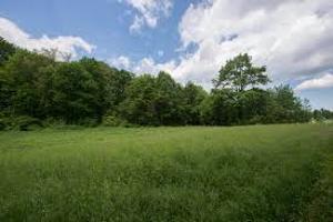 Residential Land Land for sale Gyimbiya, Area 2, Garki 2 Abuja