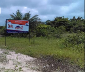 Residential Land Land for sale - Badagry Lagos