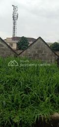 Residential Land Land for sale   Off Udi Street In Osborne Foreshore, Osborne Foreshore Estate Ikoyi Lagos