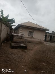 Residential Land for sale Beckley Estate, Abule Egba, Ifako Ijaiye Abule Egba Abule Egba Lagos