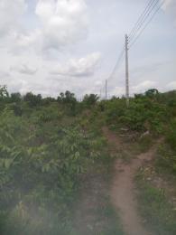 Residential Land Land for sale Orange Gate Oluyole Estate Ibadan Oyo
