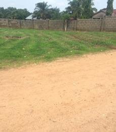 Residential Land Land for sale Idunmwungha Community by Egba Junction, along Benin-Auchi Road Uhunmwonde Edo