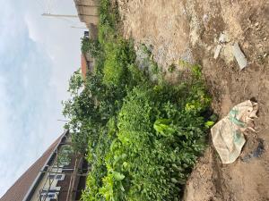 Residential Land Land for sale Akobo Ibadan Oyo