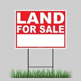 Residential Land Land for sale - Jahi Abuja