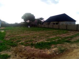 Residential Land Land for sale Ungwan Tanko Gonin Gora Kaduna South Kaduna South Kaduna