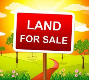 Residential Land for sale Victory Park Estate Along Shoprite Road It's A Site And Serviced Estate Osapa london Lekki Lagos