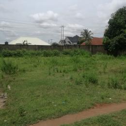 Residential Land for sale Angwan Rimi Kaduna North Kaduna