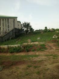 Residential Land for sale Guzape Guzape Abuja
