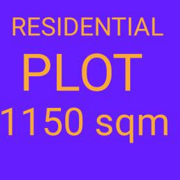 Residential Land for sale Dendo Road,angwan Rimi Gra Kaduna North Kaduna