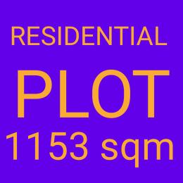 Residential Land Land for sale Garibi road ,angwan Rimi GRA. Kaduna North Kaduna