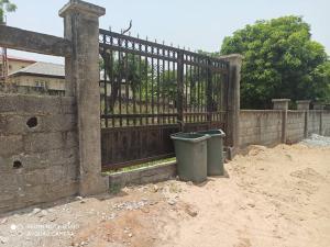 Residential Land Land for sale 1st avenue Gwarinpa Abuja