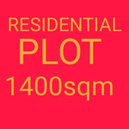 Residential Land for sale Nepa Close ,angwan Rimi Gra Kaduna North Kaduna