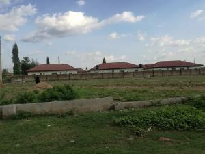 Mixed   Use Land for sale Opposite Living Faith Bwari Kurudu Abuja