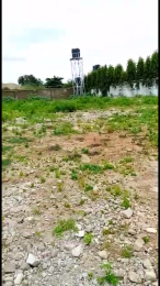 Residential Land for sale Degel 1 By Nepa Close Kaduna North Kaduna