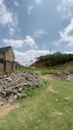 Residential Land Land for sale Guzape Guzape Abuja