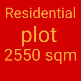 Residential Land Land for sale Degel 2 road Kaduna North Kaduna