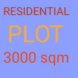 Residential Land for sale Off Isakaita Road,angwan Rimi Gra Kaduna North Kaduna