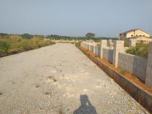 Residential Land Land for sale Lifestyle and Golf Centenary City, Enugu Enugu Enugu