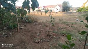 Residential Land Land for sale Katampe by urban shelter estate Katampe Main Abuja
