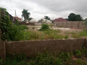 Residential Land Land for sale Almanar Road Ungwan Rimi Kaduna North Kaduna North Kaduna