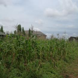 Residential Land for sale Doctors Quarters Angwan Rimi Kaduna North Kaduna
